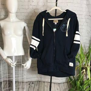 Roebuck & co.- Men's hoodies, Size XL